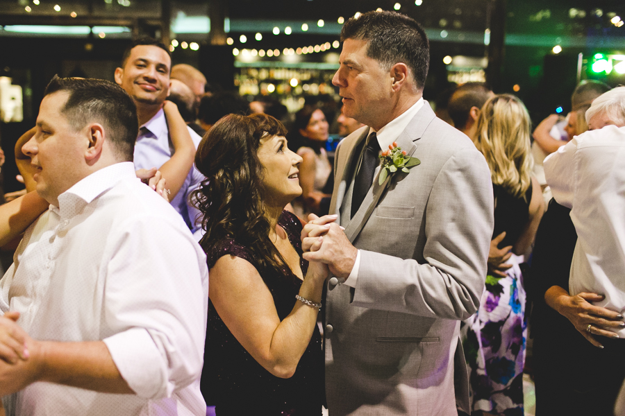 Chicago Wedding Photographer_Rivers Restaurant_JPP Studios_SM_103.JPG