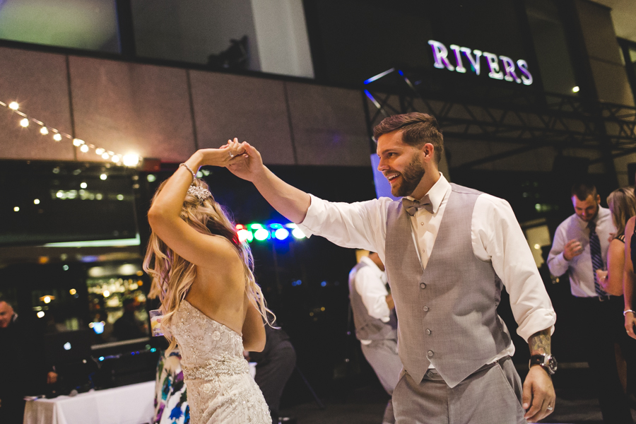 Chicago Wedding Photographer_Rivers Restaurant_JPP Studios_SM_113.JPG