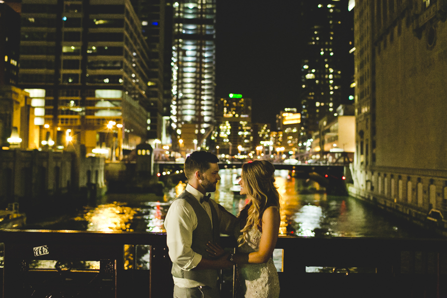 Chicago Wedding Photographer_Rivers Restaurant_JPP Studios_SM_114.JPG