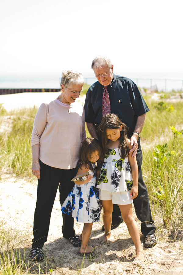 Chicago Family Photography Session__Gross Point Lighthouse & Beach_JPP Studios_Roupp_22.JPG