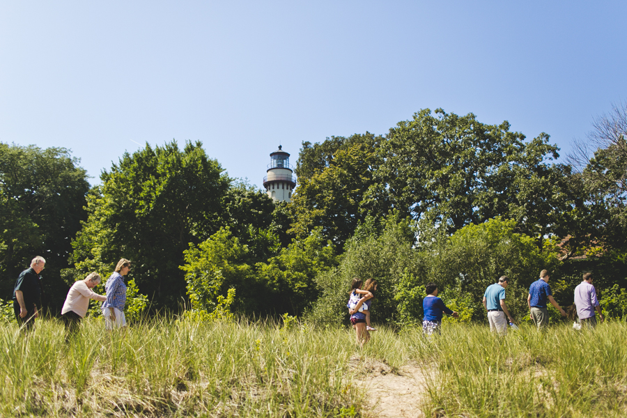 Chicago Family Photography Session__Gross Point Lighthouse & Beach_JPP Studios_Roupp_25.JPG