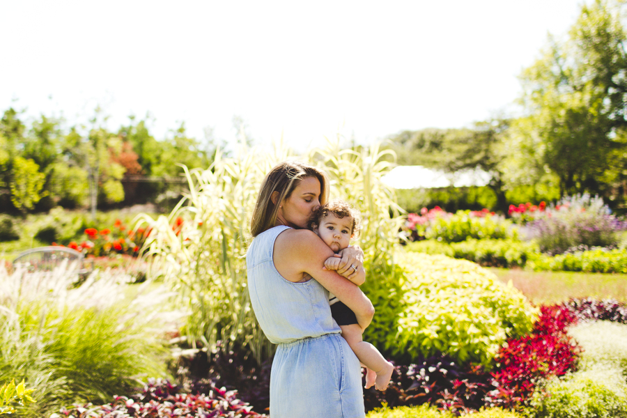 Chicago Family Photography Session_Lincoln Park_Conservatory Gardens_JPP Studios_L_16.JPG