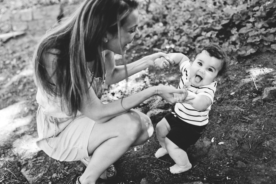 Chicago Family Photography Session_Lincoln Park_Conservatory Gardens_JPP Studios_L_27.JPG