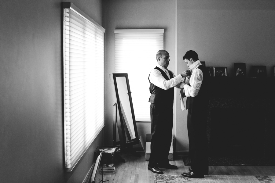Chicago Wedding Photography_Kenmare Lofts_JPP Studios_AC_003.JPG