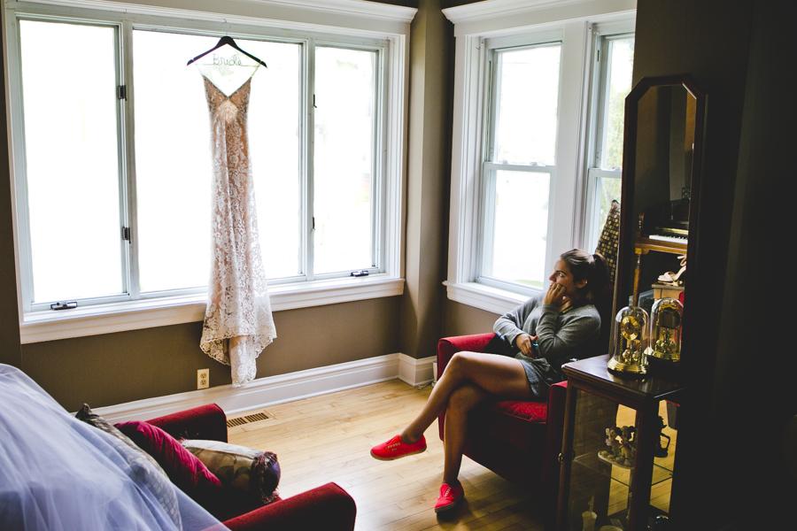 Chicago Wedding Photography_Kenmare Lofts_JPP Studios_AC_002.JPG