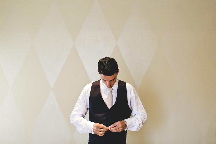 Chicago Wedding Photography_Kenmare Lofts_JPP Studios_AC_007.JPG