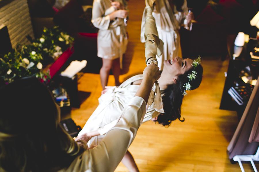 Chicago Wedding Photography_Kenmare Lofts_JPP Studios_AC_008.JPG
