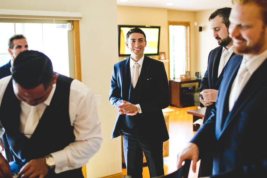 Chicago Wedding Photography_Kenmare Lofts_JPP Studios_AC_014.JPG