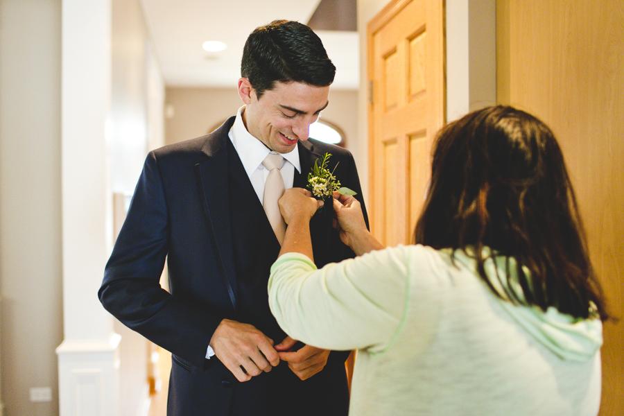 Chicago Wedding Photography_Kenmare Lofts_JPP Studios_AC_016.JPG