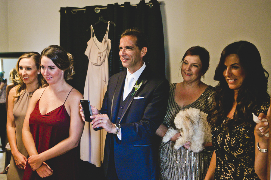 Chicago Wedding Photography_Kenmare Lofts_JPP Studios_AC_018.JPG