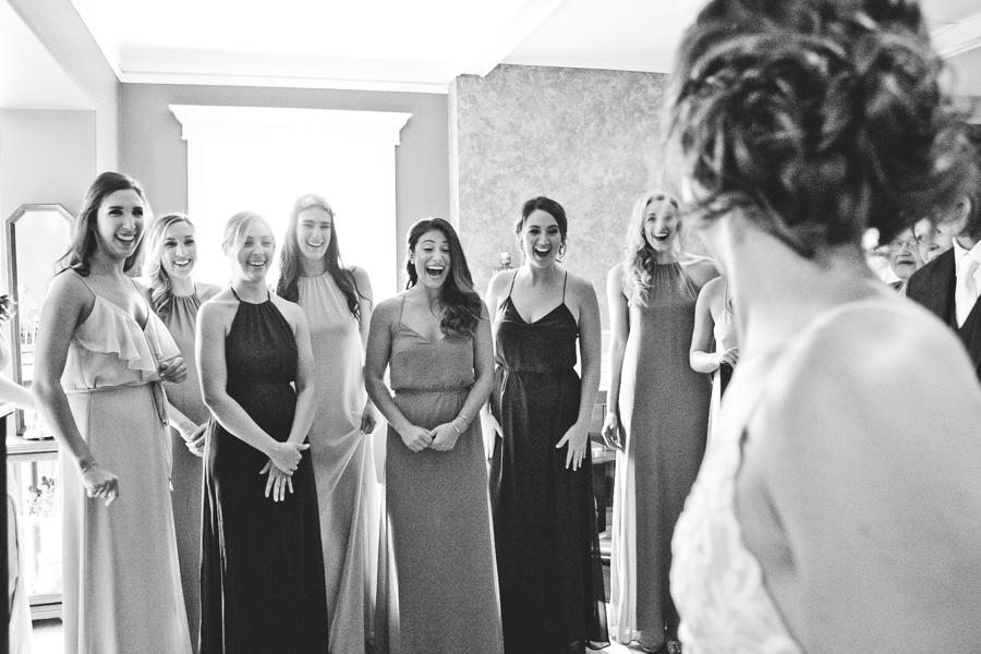 Chicago Wedding Photography_Kenmare Lofts_JPP Studios_AC_021.JPG
