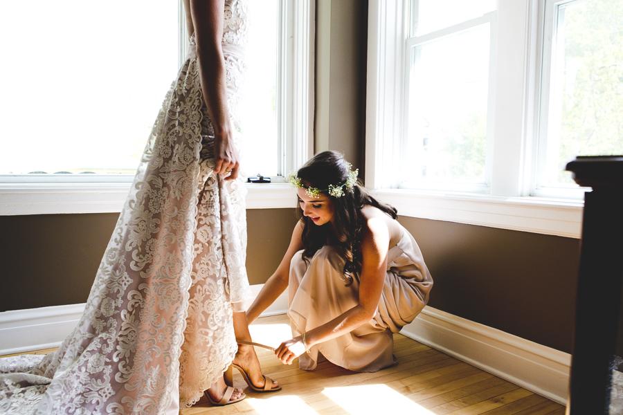 Chicago Wedding Photography_Kenmare Lofts_JPP Studios_AC_023.JPG