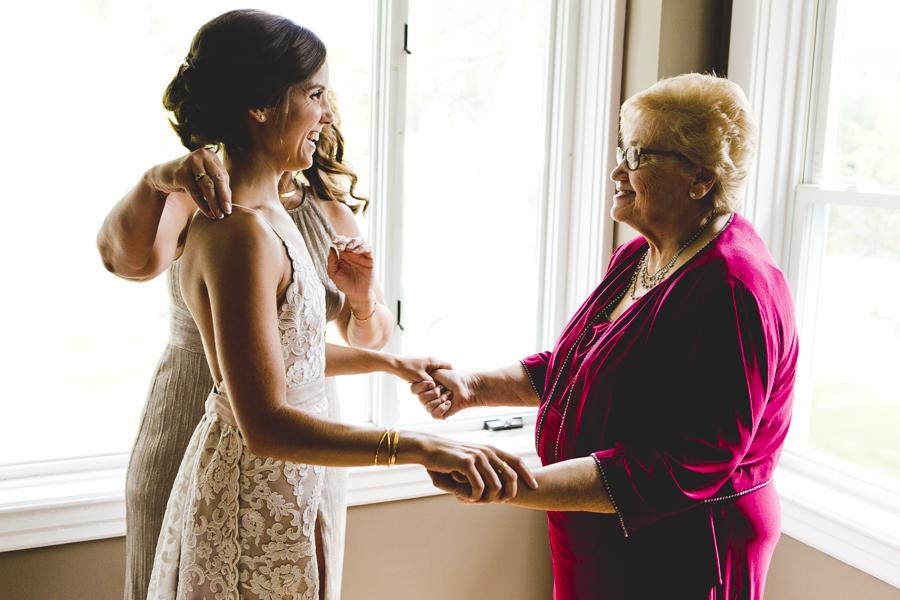 Chicago Wedding Photography_Kenmare Lofts_JPP Studios_AC_022.JPG
