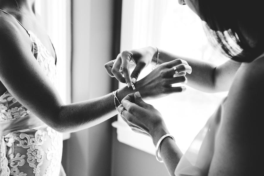 Chicago Wedding Photography_Kenmare Lofts_JPP Studios_AC_024.JPG