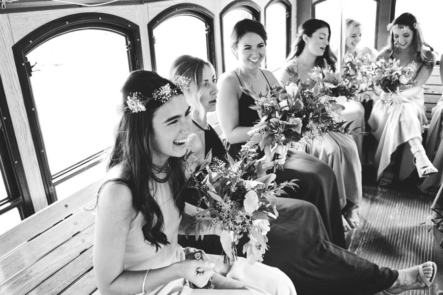 Chicago Wedding Photography_Kenmare Lofts_JPP Studios_AC_026.JPG