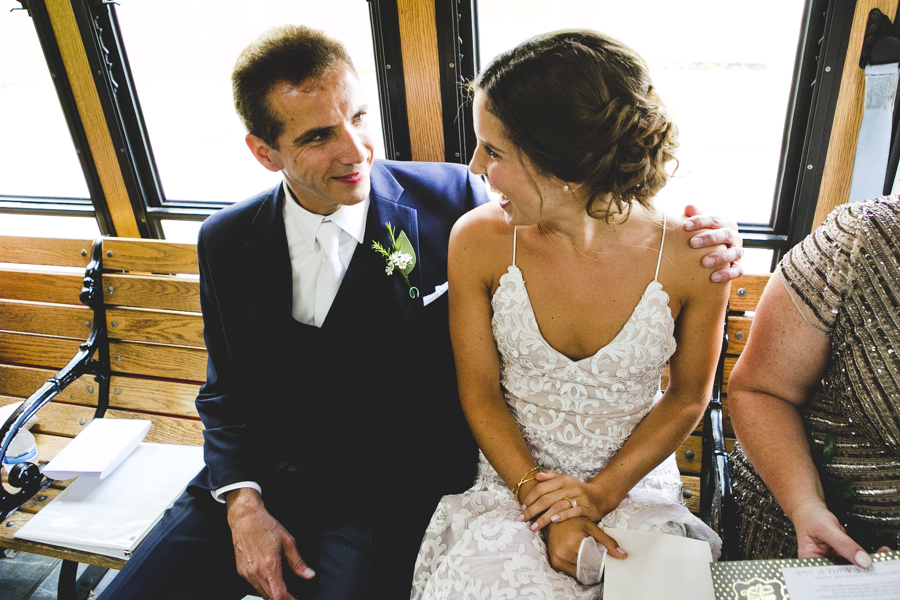 Chicago Wedding Photography_Kenmare Lofts_JPP Studios_AC_027.JPG