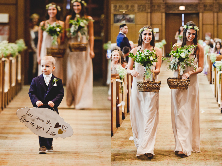 Chicago Wedding Photography_Kenmare Lofts_JPP Studios_AC_028.JPG