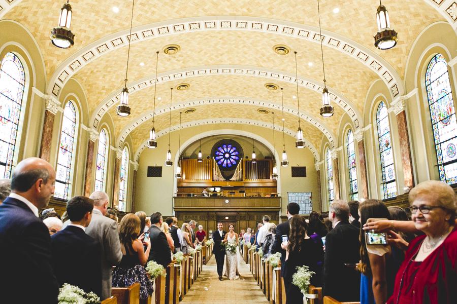 Chicago Wedding Photography_Kenmare Lofts_JPP Studios_AC_029.JPG