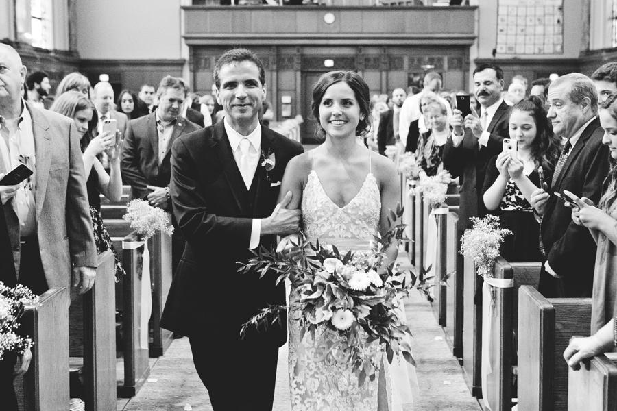 Chicago Wedding Photography_Kenmare Lofts_JPP Studios_AC_031.JPG
