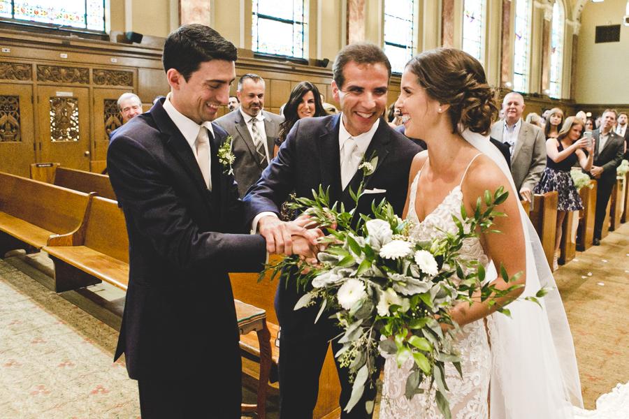 Chicago Wedding Photography_Kenmare Lofts_JPP Studios_AC_032.JPG