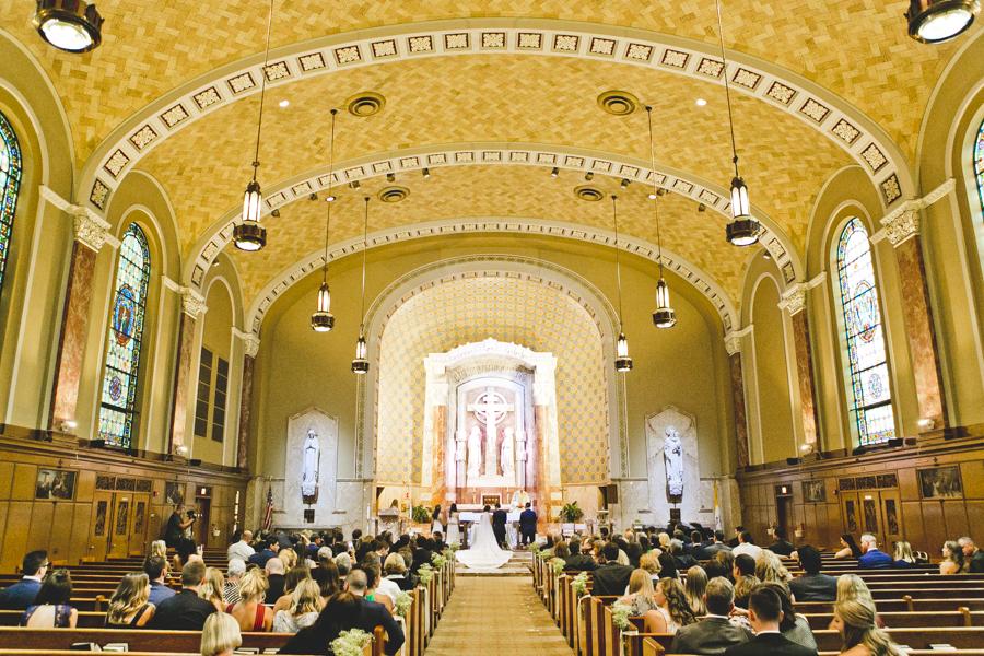 Chicago Wedding Photography_Kenmare Lofts_JPP Studios_AC_034.JPG