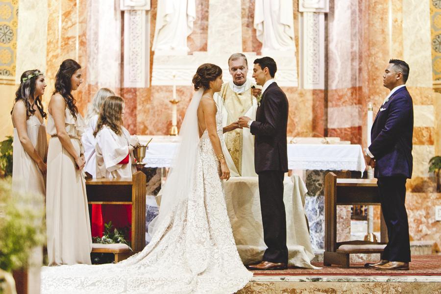 Chicago Wedding Photography_Kenmare Lofts_JPP Studios_AC_037.JPG