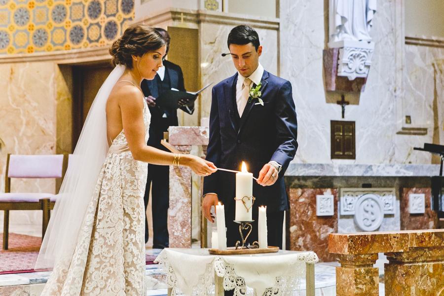 Chicago Wedding Photography_Kenmare Lofts_JPP Studios_AC_039.JPG