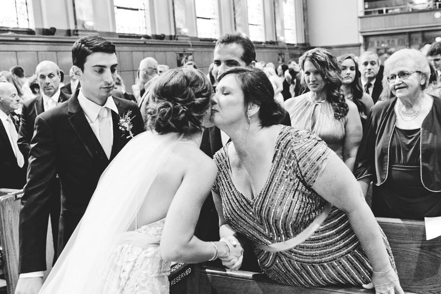 Chicago Wedding Photography_Kenmare Lofts_JPP Studios_AC_042.JPG