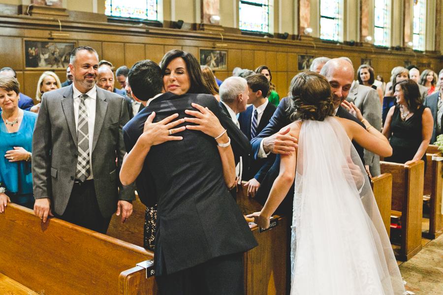 Chicago Wedding Photography_Kenmare Lofts_JPP Studios_AC_043.JPG