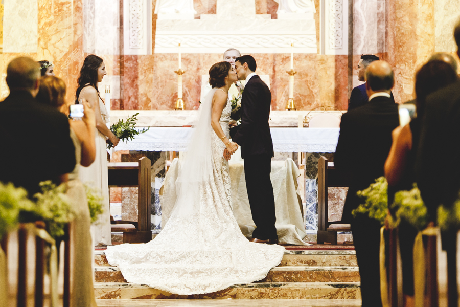 Chicago Wedding Photography_Kenmare Lofts_JPP Studios_AC_046.JPG