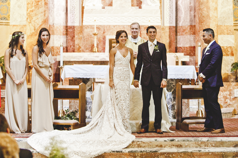 Chicago Wedding Photography_Kenmare Lofts_JPP Studios_AC_045.JPG