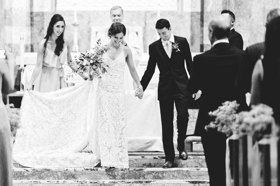 Chicago Wedding Photography_Kenmare Lofts_JPP Studios_AC_047.JPG