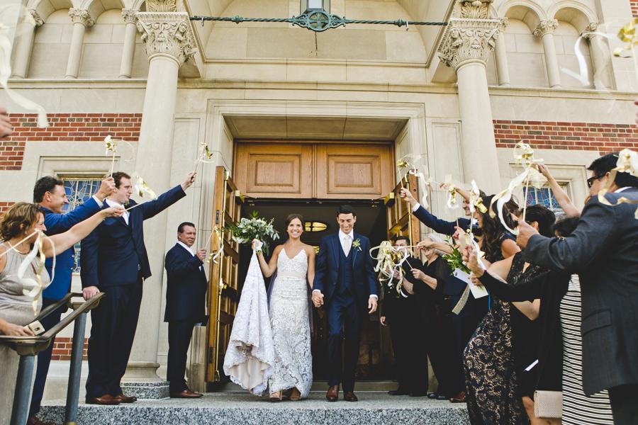 Chicago Wedding Photography_Kenmare Lofts_JPP Studios_AC_049.JPG