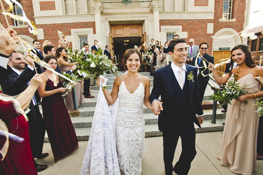 Chicago Wedding Photography_Kenmare Lofts_JPP Studios_AC_050.JPG