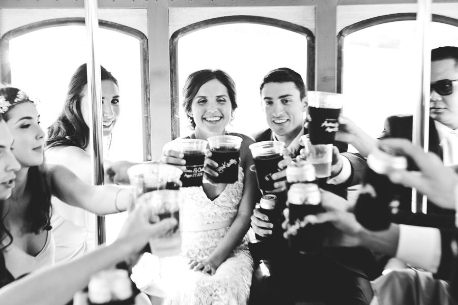 Chicago Wedding Photography_Kenmare Lofts_JPP Studios_AC_052.JPG