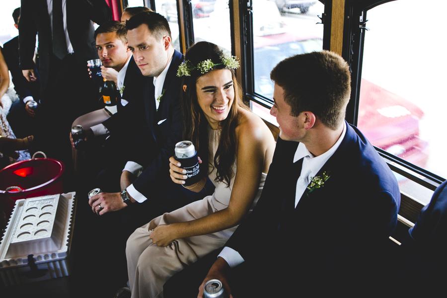 Chicago Wedding Photography_Kenmare Lofts_JPP Studios_AC_053.JPG