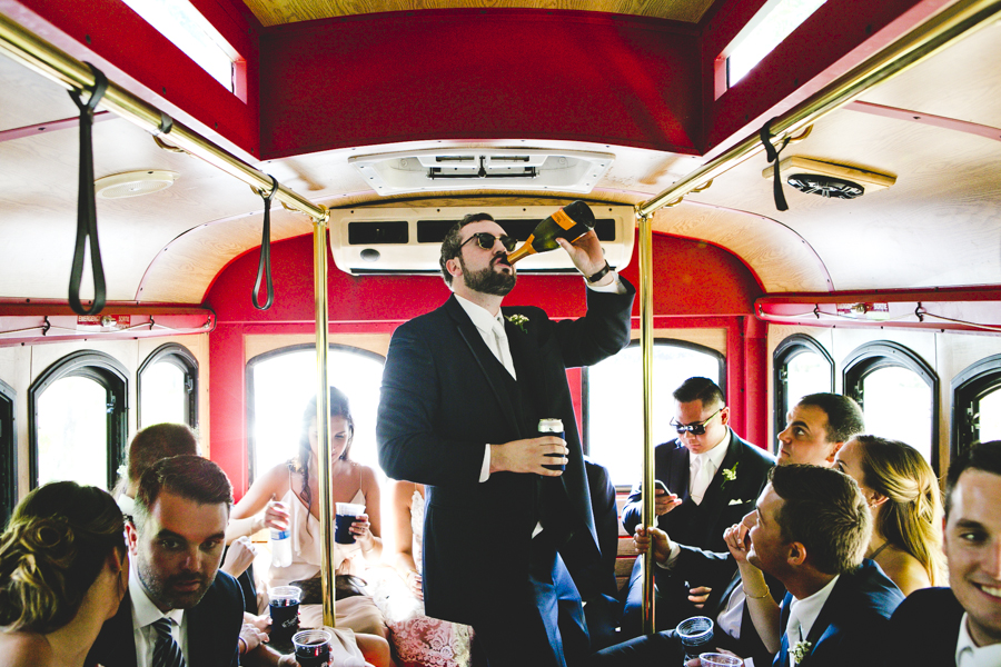 Chicago Wedding Photography_Kenmare Lofts_JPP Studios_AC_055.JPG