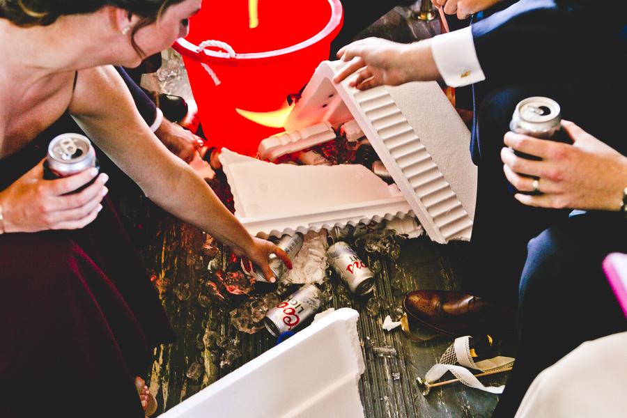 Chicago Wedding Photography_Kenmare Lofts_JPP Studios_AC_056.JPG