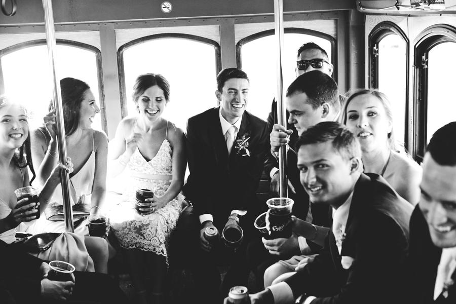Chicago Wedding Photography_Kenmare Lofts_JPP Studios_AC_057.JPG