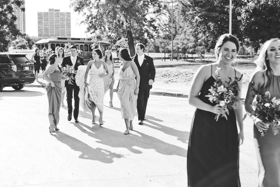 Chicago Wedding Photography_Kenmare Lofts_JPP Studios_AC_058.JPG