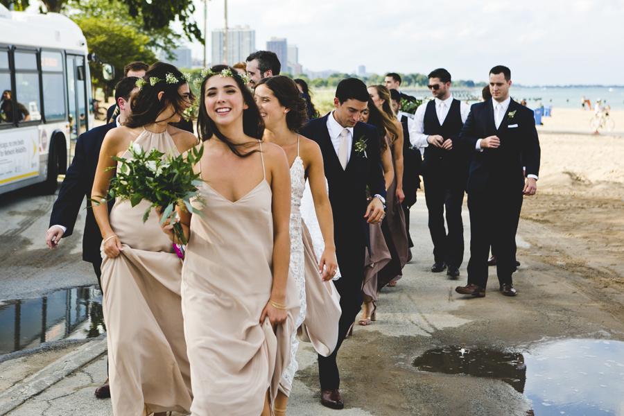 Chicago Wedding Photography_Kenmare Lofts_JPP Studios_AC_059.JPG