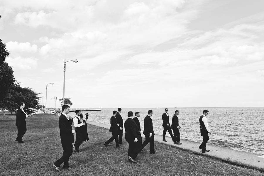 Chicago Wedding Photography_Kenmare Lofts_JPP Studios_AC_060.JPG