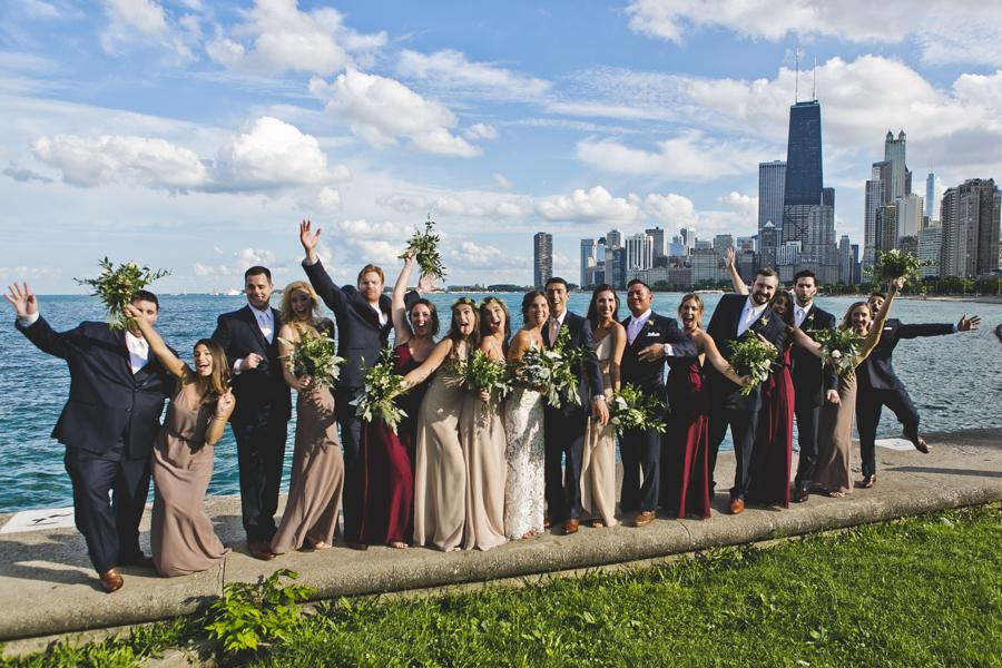 Chicago Wedding Photography_Kenmare Lofts_JPP Studios_AC_061.JPG