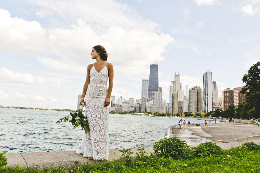 Chicago Wedding Photography_Kenmare Lofts_JPP Studios_AC_063.JPG