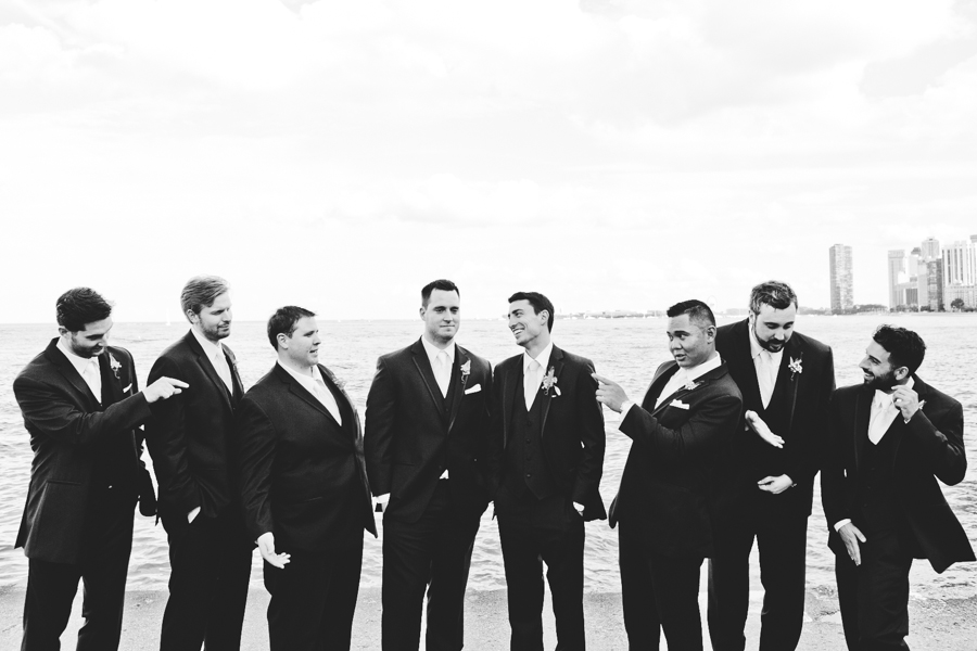 Chicago Wedding Photography_Kenmare Lofts_JPP Studios_AC_064.JPG
