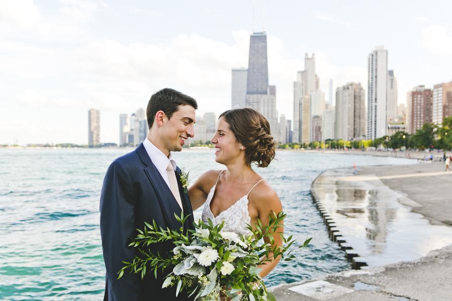 Chicago Wedding Photography_Kenmare Lofts_JPP Studios_AC_065.JPG