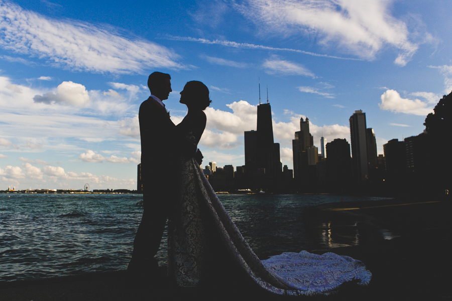 Chicago Wedding Photography_Kenmare Lofts_JPP Studios_AC_066.JPG