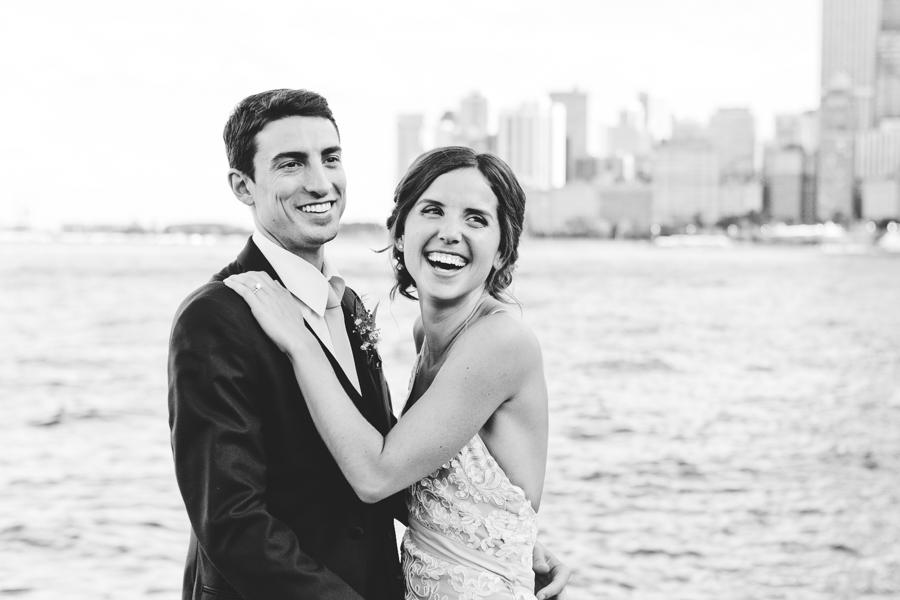 Chicago Wedding Photography_Kenmare Lofts_JPP Studios_AC_068.JPG