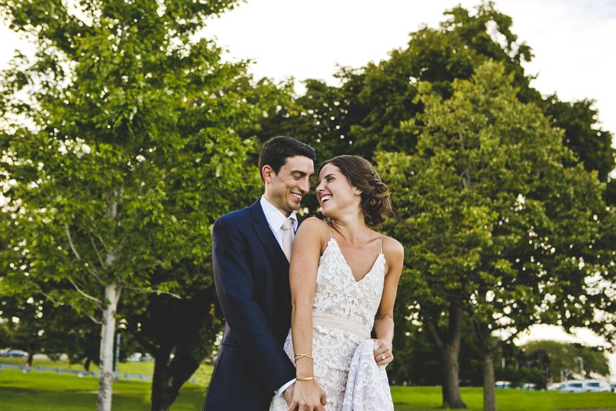 Chicago Wedding Photography_Kenmare Lofts_JPP Studios_AC_069.JPG