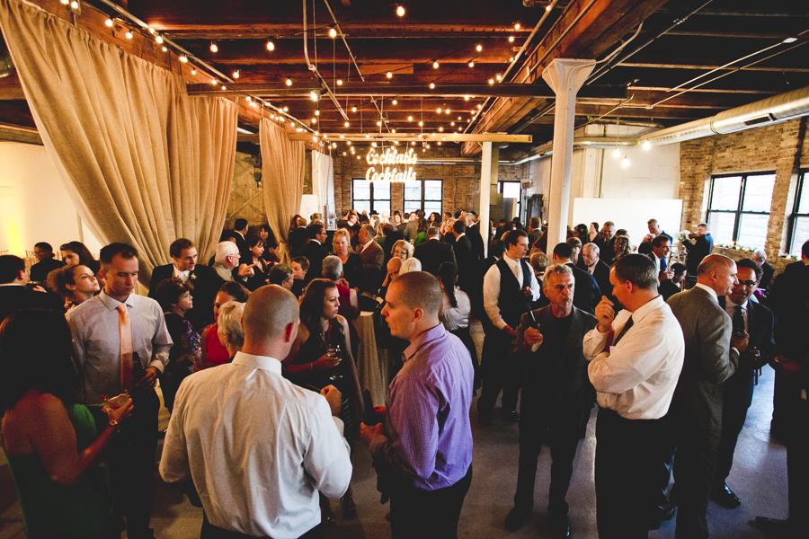 Chicago Wedding Photography_Kenmare Lofts_JPP Studios_AC_074.JPG